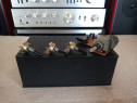 Potentiometru Volum Motorizat, Bass Treble Balance