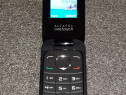Telefon mobil Alcatel One Touch OT-1035X