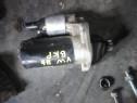 Electromotor Volkswagen passat b6 cod motor bkp