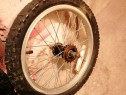 Piese biciclete 16 inch