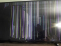 TV Philips 108 cm (model 43PFT5503/12) cu display spart