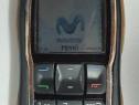 Nokia 3220 - 2004 - liber