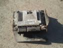 Calculator motor ECU Opel Zafira B 1.9 CDTI