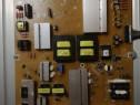 Sursa eax65613901(1.6),eay63149401 led Lg 55ub830