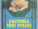 Anatomia strazilor Autor(i): Paul Grigoriu