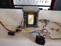 Transformator Marantz 2x21V,2x31V. Impecabil