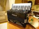 Acordeon Electronic Roland Fr3 X Nou