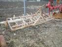 Combinator vibrocultor 2,5 m am mai multe modele