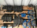 Componente hidraulica second JCB 3CX