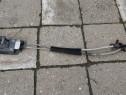 Timoneria, mecanism schimbator viteze VW Golf 4, 1,9 TDI