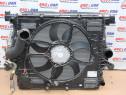Electroventilator VW Amarok 2H 2.0 BiTDI2H0121203K