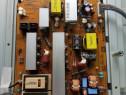 Eax55357705/4,placa eax60686902(0) ,suport LG 42lf2500