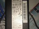 Incarcator laptop samsung original 66w 19V 3,67A pin central