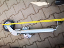 Picior sprijin remorca Trailer platforma 2 mașini 5.5 tone
