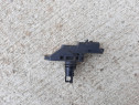 Senzor presiune Peugeot 308, 2012, 9663480880