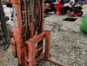 Lift hidraulic tractor