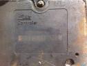 Pompa ABS T5 cod 7H0907379 G