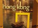 Hong Kong (colectia National Geographic Traveler, nr. 11)