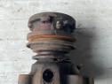 Pompa apa u650