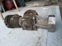Compresor aer u650