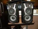 Boxe Technics SB-EH600