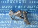 Suport far BMW E60 2008 (metalic)