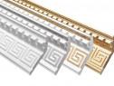 Baghete decorative Gold/SuperGold - Coltare