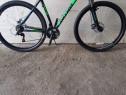 Bicicleta ULTRA NITRO 29'' noua