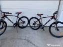 Bicicleta ULTRA NITRO 27,5 noua