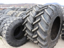 Cauciucuri 520/85R38 Michelin pentru tractor New Holland