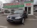 Renault Megane,2.0Benzina,2005,Navi,Cabrio,Finantare Rate