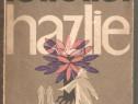 Biblia Hazlie-L.Taxil