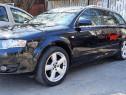 Audi A4 B7* BREAK * 2006 * 2.0 TDI 140 CP *Automata*Euro 4*
