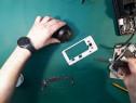 Reparatie Inlocuire Mufa incarcare Samsung Galaxy A71