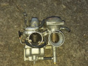 Carburator Yamaha Xt 600 cm