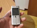 Sony Ericsson k608