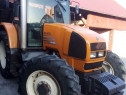 Tractor Renault Ares 620