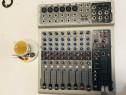 Mixer analogicPeavey PV 10 USB