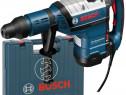 Inchiriez Bosch - GBH 12-52 DV - Rotopercutor SDS-Max