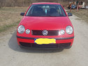Vw.Polo 1,2/12v piese