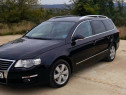 Vw Passat B6 4 Motion