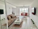 TOMIS 1 - Apartament cochet cu priveliste magnifica!!!