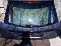 Haion ford focus 1 cu luneta