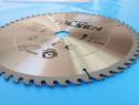 Panza circular pentru lemn 305mm/ax 30mm cu 60 dinti vidia