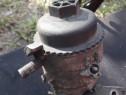 Suport filtru ulei Opel Vectra C 1.9cdti