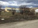 Teren intravilan 1000mp Viile Sibiului