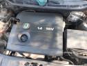 Capac motor skoda fabia 1.4 16V