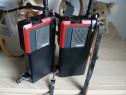 Statii emisiereceptie Bosch Vintage (Motorola