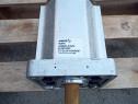 Pompa hidraulica cu roti dintate SALAMI 3PB55D-P38P2