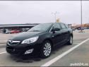 Opel Opel Astra J